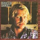 David Soul by David Soul (CD, Mar-2015, Glam)
