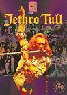 Jethro Tull Classic Artists 0014381485127 DVD Region 1 P H
