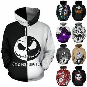 The-Nightmare-Before-Christmas-Sally-Jack-Skellington-Hoodie-Sweatshirt-Cosplay