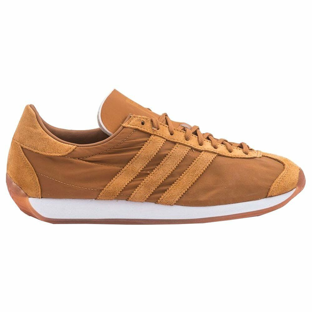 best service 2e710 3f154 ADIDAS ORIGINALS COUNTRY OG mens shoes sneakers athletic S32109 S32109  S32109 463534