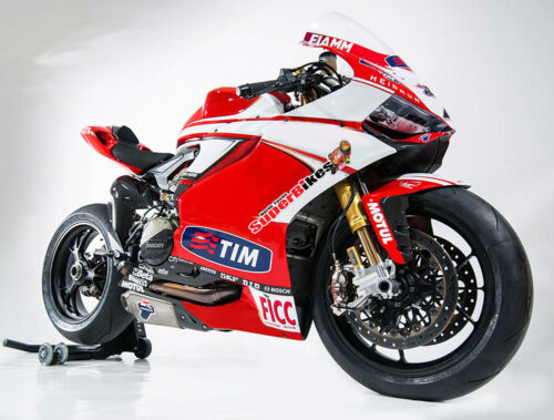 Yamaha R1 R1M 2015 2016 15 16 RACING RACE ECU PERFORMANCE TUNER FLASH