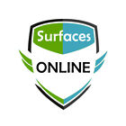 surfacesonline