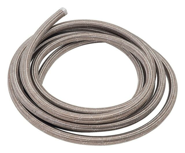 Fuel Hose Russell 632160