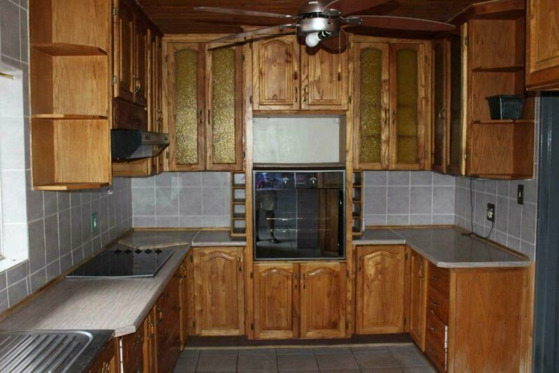 Excellent Investment property with substantial monthly income