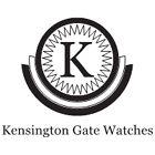kensingtongatewatches