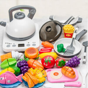 Kitchen-Pretend-Play-Accessories-Toys-Cookware-Set-Cooking-Utensils-for-Kids