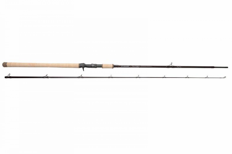 Savage Gear Custom Trigger Predator 8' 6  258cm 100g - 2sec -