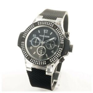 Watch-Woman-K-amp-Bros-9526-1-650-1-27-32in
