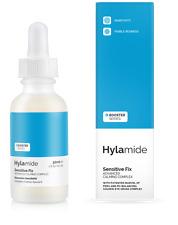 Hylamide sensible Fix Booster 30ml, reducir los signos de irritación y enrojecimiento.