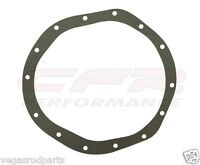 Gm Differential Cover Gasket Gm 9.5 Kit Gmc Rear 14 Bolt 9.5 Ring Diff Truck