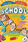 Your School by Roy Apps (Paperback, 2014)