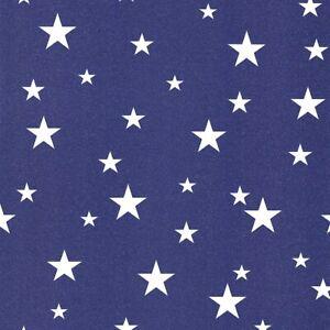 Details About Arthouse Diamond Stars Blue Wallpaper 905007 Vinyl Glitter Children Kids
