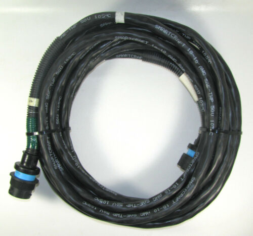 Mercury Smartcraft 30/' Wire Harness Extension 8M3000181 RevB 4939803 14392-89