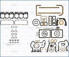 Dichtsatz Zylinderkopfdichtung Leyland 680 Leopard National 680/4000 680/4008