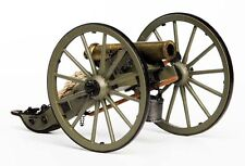 Guns of History 1/16 scale 12pdr Mountain Howitzer kit