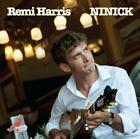 Ninick von Remi Harris (2014)