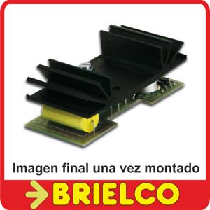 KIT PARA MONTAR ENCENDIDO ELECTRONICO PARA COCHES Y MOTOS 2-8 CILINDROS BD2142