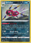 thumbnail 93 - Darkness Ablaze - Reverse Holo - Single Cards - Pokemon TCG
