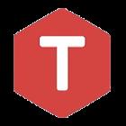thargouk