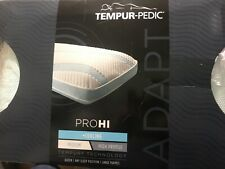 Tempur Pedic Tempur Adapt ProHi Pillow