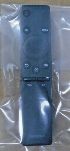 ORIGINAL SAMSUNG BN59-01260A REMOTE CONTROL