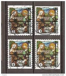timbres-du-carnet-97