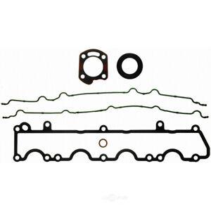 Fel-Pro VS 50490 R Engine Valve Cover Gasket Set