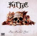 I've Failed You von Kittie (2011)