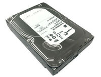 Seagate St1000nm0011 Constellation Es 1tb 3.5 Sata 6.0gb/s Internal Hard Drive