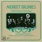 Merritt Brunies - & His Friars Inn Orchestra (2011)