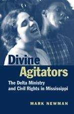 Delta Ministry Civil Rights in Greenville MS Mississippi African American 2004