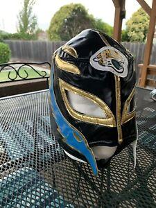 NFL-Jacksonville-Jaguars-Mask-Nick-Foles-Jalen-Ramsey-Telvin-Smith