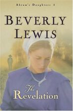 Abram's Daughters: The Revelation No. 5 by Beverly Lewis (2005, Hardcover)
