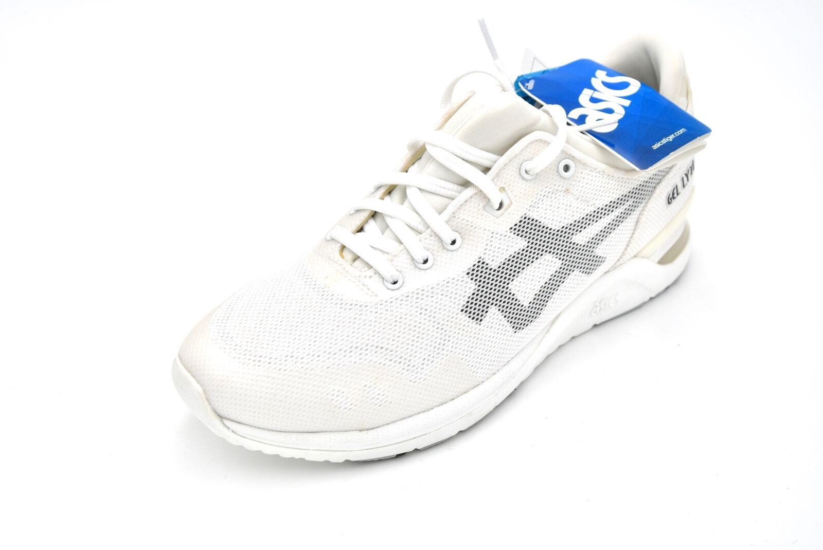 ASICS Homme Chaussures DEPORTIVAS INFORMALES ART. H632N GEL-LYTE EVO DEFECTO