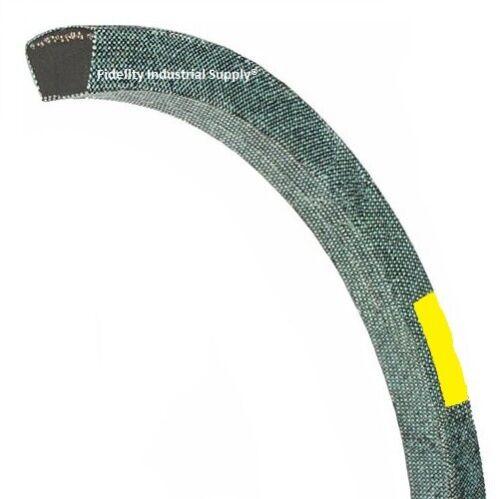 """MXV4-400 Kevlar V-Belt40/""""/"""" Outside Length 0.31/""""/"""" Thick 0.50/""""/"""" Top Width"""