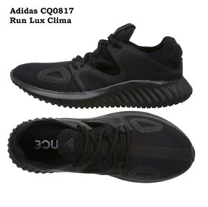 676a5edc7be2 Women Adidas Shoes Black Run Lux Clima Running Shoes Adidas Bounce ...