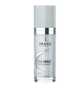 Image-Skincare-THE-MAX-Stem-Cell-Serum-30ml-moouk