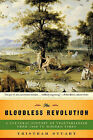 The Bloodless Revolution: A Cultural History of Vegetarianism from 1600 to Modern Times by Tristram Stuart (Paperback, 2008)