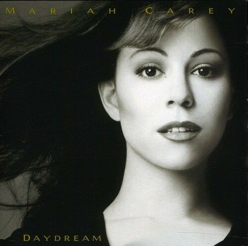 1 of 1 - Mariah Carey - Daydream [New CD]
