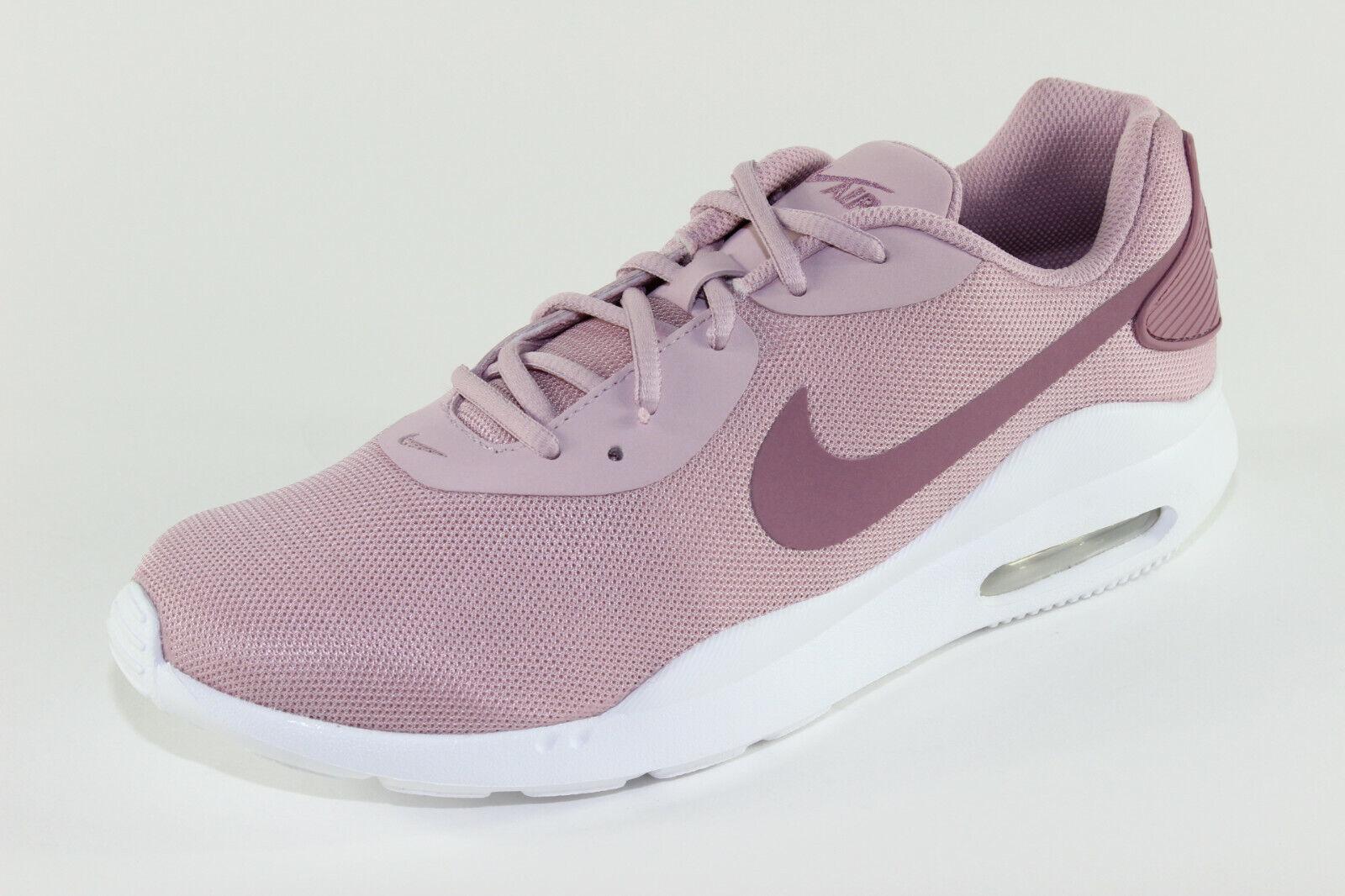 Nike Air Max Oketo WMNS, sportliche Turnschuhe, Damenschuhe Übergröße