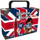 Paddington Bear The Complete Collection 5012106935396 DVD Region 2