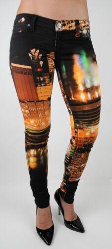 B Jeans Frankie skinny Skyline Jeans Taille 24 605734628065 Leggings Jeggings Dallas stretch dCpxx5q