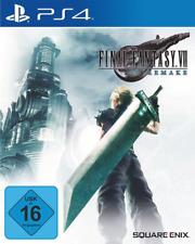 Artikelbild Playstation 4 Final  Fantasy VII Remake / Neu in OVP