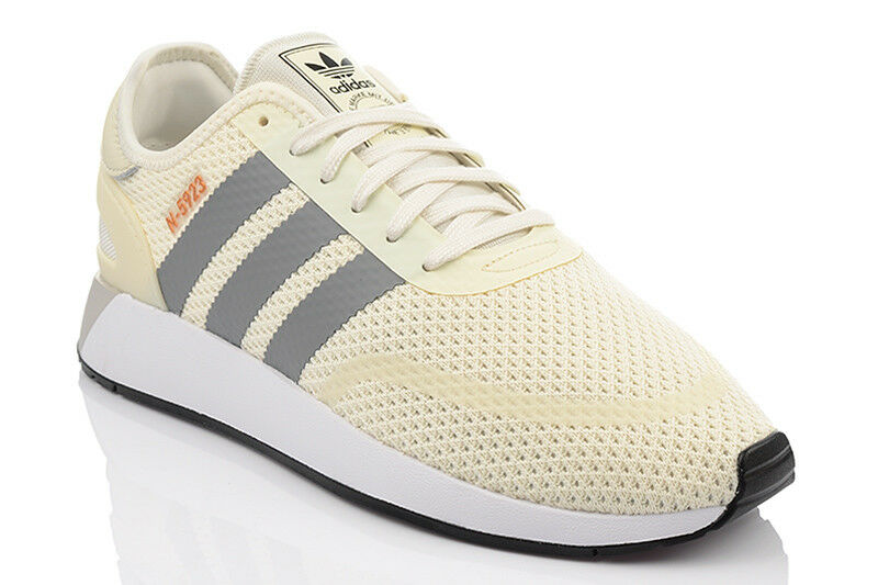 NOUVEAU chaussures adidas n-5923 n-5923 n-5923 Hommes Chaussures De Sport Chaussures De Sport Sneaker Originals | Outlet Online Shop  aea700
