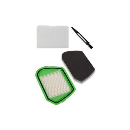 Rowenta filtro HEPA Aspirapolvere RO5326 RO5342 RO5349 RO5353 RO5381 RO5392