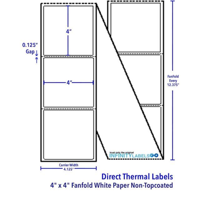 1 pc of C25P40F LOW FORWARD VOLTAGE DROP IC