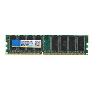 1G-DIMM-Desktop-Memroy-RAM-184Pin-DDR266-333-400Mhz-PC2100-PC2700-PC3200-for-AMD