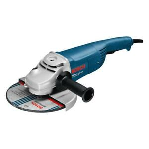 Bosch-Winkelschleifer-GWS-22-230-JH-Professional-2200-Watt-im-Karton