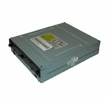 Xbox360 slim repair replacement Lite-On DG-16D4S DVDrom drive For Xbox360 Slim