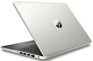 HP-14-034-HD-Laptop-Intel-2-6GHz-64GB-SSD-4GB-RAM-Windows-10-Webcam-Bluetooth